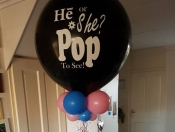 Gender Reveal ballon 01.jpg