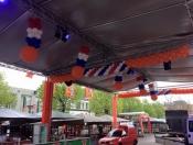 Koningsdag ballonnen 09