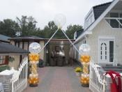 trouwballonnen-004