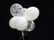 trouwballonnen-014