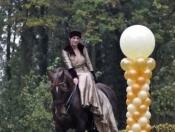 trouwballonnen-015