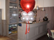trouwballonnen-016
